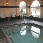 Photo de Best Western San Marcos Inn