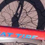 Foto de Fat Tire Tours Berlin
