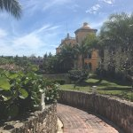 Foto de Sanctuary Cap Cana by AlSol