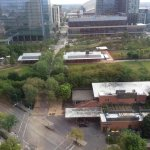 Photo de Hilton Americas - Houston