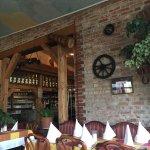 Pizzeria Cafe-Restaurant Kalaja