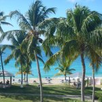 Foto de Bluebeard's Beach Club and Villas