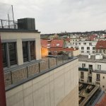 Photo of Ibis Praha Old Town