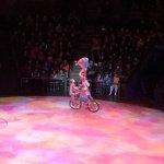 Foto de Mundo del Circo en Shanghai