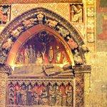 Old Cathedral Salamanca © Robert Bovington