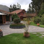 Photo of Belmond Hotel Rio Sagrado