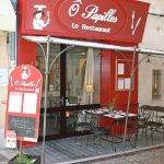 Photo of O Papilles - Le restaurant