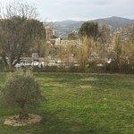 Photo of Comfort Suites Cannes Mandelieu