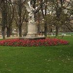 Photo de Le Petit Belloy Saint-Germain by HappyCulture
