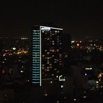 Photo of Pullman Saigon Centre Hotel