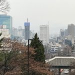 The Shilla Seoul Foto