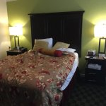 The Wilkie's Inn - Clarion Collection Foto