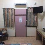 Photo de Kakadu Lodge and Caravan Park