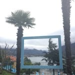 Photo of Parco San Marco Lifestyle Beach Resort