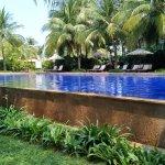 24 hrs Cochin pool