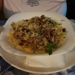 Photo of Santo Antonio Spaghetteria-Caffe