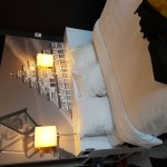 Photo of Hampshire Hotel - Fitland Leiden