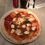 Photo of Marzano by PizzaExpress (Xintiandi)