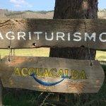 Foto Agriturismo Acquacalda
