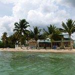 Foto di Hospedaje El Caribeno