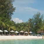 Photo of Mali Resort Pattaya Beach Koh Lipe