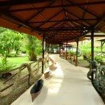 Foto de Mawamba Lodge