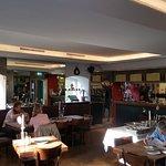 Photo of Restaurant in der alten Muehle