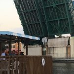 Waterway Cafe Foto
