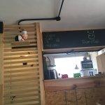 Tocino & Cafe