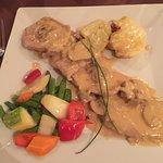 Photo of Restaurante La Brasas