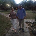 Photo of Keekorok Lodge-Sun Africa Hotels