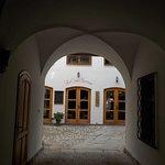 Photo of La Casa Navarra