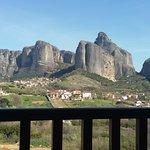 Photo of Meteora Hotel