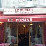 Foto di Le Punjab