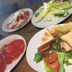Photo of Cafe Canela