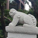 Photo of The Westin Chosun Seoul