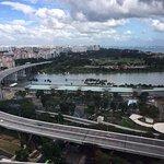 Photo of The Ritz-Carlton, Millenia Singapore