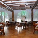 Photo of De Ossewa Hotel
