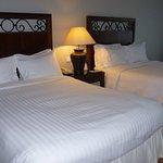 Photo of Praia D'El Rey Marriott Golf & Beach Resort