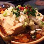Shodai Kameido Horumonyaki Variety Meat Yoshida