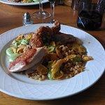 Restaurant le 37 Photo