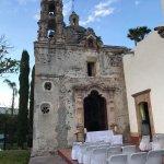 Mision Grand Juriquilla Foto