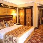 Foto de Club Hotel Sera