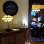 Lovely Inn. Support small businesses.