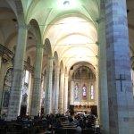 Photo of San Francesco Gubbio