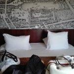 Photo of Hampshire Hotel - Babylon Den Haag