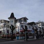 Photo of Hotel Villa Elisabeth