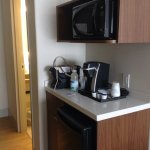 Holiday Inn Express Suites Airdrie Foto