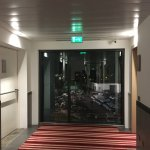 Foto de Best Western Plus Quid Hotel Venice Airport