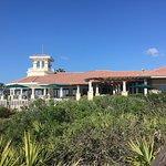 Photo de Serena Beach Resort & Spa